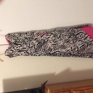 Dresses & Skirts - Prom dress size 3 never been worn